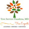 Tree Services Pasadena